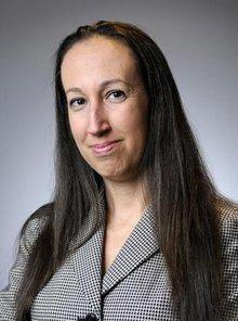 Sonya Sorich