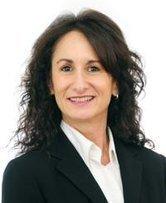 Stephanie Slagel