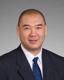 Stephen Lau