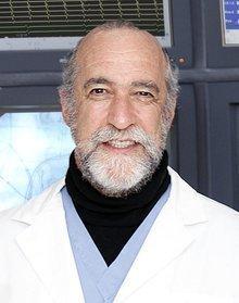 Stephen Stark, M.D.