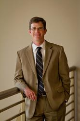 Steve Garland