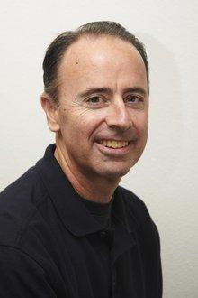Steve Harari