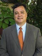 Steve Juarez