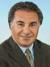 Steve Keshishian