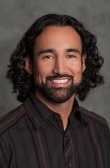 Steve Kotarek