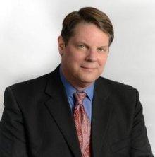 Steve Millner