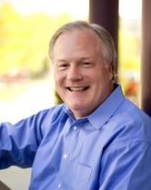 Steve Wakeman