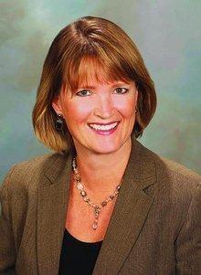 Susan Anselmo
