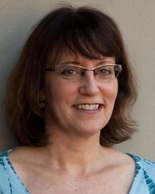 Susan Breslauer