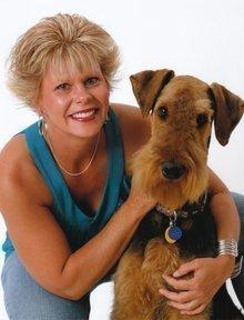 Susan Reaves