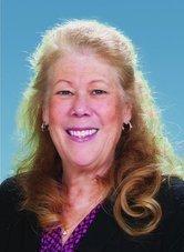 Suzanne Barth Delfin