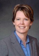 Suzanne Nicholson
