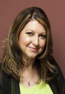 Tiffany Walthers