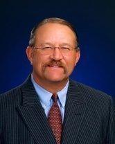 Tim Swickard