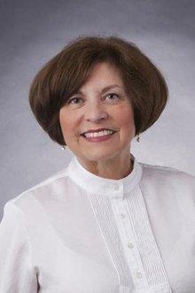Tina Ledbetter