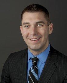 Todd Koolakian