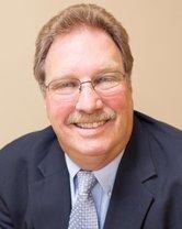 Tony Grasso