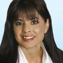 Tracy Scifo