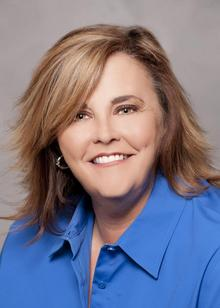 Valerie Wells