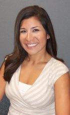 Veronica Jacobson