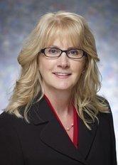 Vicki Faye