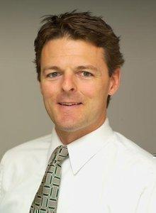 Wesley Hilger, M.D.