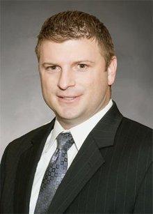 William Lapcevic