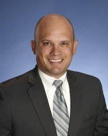 William Schuetz