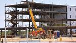 Texas named leading state for commercial real estate development