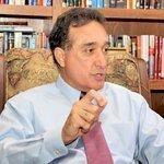 Former HUD secretary Cisneros to help tackle U.S. housing crisis