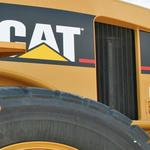 HOLT CAT to begin record expansion project