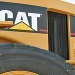 HOLT CAT becomes latest Meals on Wheels partner