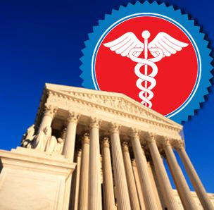 Two-thirds of  respondents to a recent DBJ poll said the Affordable Care Act, recently upheld by the Supreme  Court, would negatively affect their business.