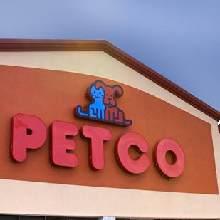 "Petco is opening one of its ""Unleashed"" pet shops on the 3900 block of Wilson Boulevard in Ballston."