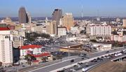 San Antonio is No. 5 on Intuit's list of late-filing cities.
