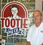 Tootie Pie secures financing for Gourmet Café expansion