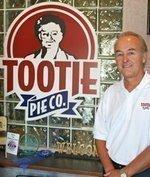 Tootie Pie's stock moves to OTC Link