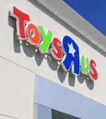 "Toys ""R"" Us will hire thousands for holidays"