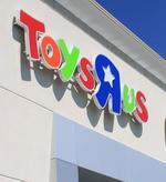 "UP Development plans redevelopment of shuttered Toys ""R"" Us, smaller stores near Orlando Fashion Square"