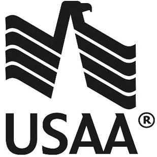 USAA and the Navy Memorial Foundation have formed a new alliance.