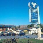 Valero Corner Store customers donate over $2 million for MDA research