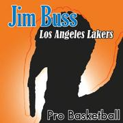 Jim BussLos Angeles LakersThe Lakers vice president put a new spin on temporary employment when the team fired head coach Mike Brown, a former Spurs assistant, after only five games this season. Buss and company then drew public criticism from former Lakers great Magic Johnson after replacing Brown with Mike D'Antoni.