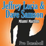 Jeffrey Loria/Dave SamsonMiami MarlinsLoria and Samson helped convince the people in South Florida to help fund their new stadium, then, after completing their first season in the stadium, they gutted the team. San Antonians should be thankful this duo didn't take the bait and relocate to South Texas back in 2006.