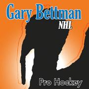 Gary BettmanNHLThe commissioner should do whatever was necessary to prevent a lockout. Forget about the fact that the war between players and owners has already cost San Antonio a pre-season game between Florida and Dallas. The league is skating on thin ice and can't afford to lose more of its regular fans and media.