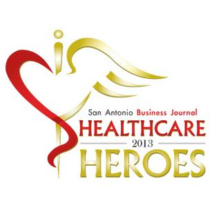 Nominations are open for Health Care Heroes 2013 special publication.