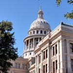 Texas still takes slow approach to plans for immigration reform