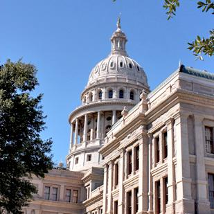 A bill that would have reformed the Texas Railroad Commission with a new name and other changes died in committee this week.