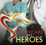 San Antonio Business Journal looking for Health Care Heroes