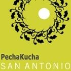 Foundation launches PechaKucha Night
