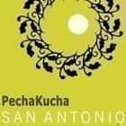 Foundation launches PechaKucha Night